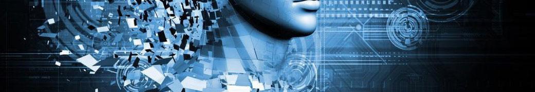 智能制造海外投资研讨会